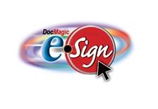 DocMagic eSign