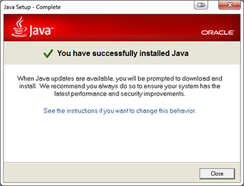 java help online Does anyone know where i can get help on my java homework right away live or something like a chat room i already tried live java help they weren't that.