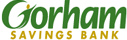 Gorham Savings
